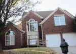 Foreclosed Home in Charlotte 28262 PEYTON CT - Property ID: 4068614793