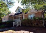 Foreclosed Home in Wilmington 28412 MAINSAIL LN - Property ID: 4068624865