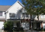 Foreclosed Home in Charlotte 28213 CALDWELL RIDGE PKWY - Property ID: 4068643699