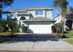 Foreclosed Home in Lutz 33558 SEA MIST LN - Property ID: 4068656844