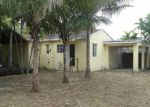 Foreclosed Home in Homestead 33030 SW 288TH ST - Property ID: 4068668663