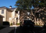 Foreclosed Home in Jacksonville Beach 32250 THE GREENS WAY - Property ID: 4068671276