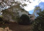 Foreclosed Home in Greer 29651 HAMPTON RIDGE DR - Property ID: 4068684869