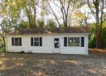 Foreclosed Home in King 27021 WEATHERFORD DR - Property ID: 4068686617