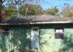 Foreclosed Home in Statesville 28625 E GREENBRIAR RD - Property ID: 4068690105