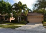 Foreclosed Home in Apollo Beach 33572 SILVER FALLS DR - Property ID: 4068706314