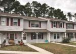 Foreclosed Home in Myrtle Beach 29575 FAWN VISTA DR N - Property ID: 4068708962