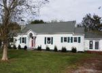Foreclosed Home in Hubert 28539 SANDRIDGE RD - Property ID: 4068711581