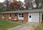 Foreclosed Home in Gibsonville 27249 CAROL LEIGH DR - Property ID: 4068713329