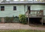 Foreclosed Home in Childersburg 35044 MCDONALD TER - Property ID: 4068724726