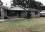 Foreclosed Home in Evergreen 36401 KNOXVILLE RD - Property ID: 4068725145