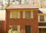 Foreclosed Home in Birmingham 35215 EASTERN MANOR DR - Property ID: 4068726469