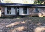 Foreclosed Home in West Blocton 35184 ROLLING HLS - Property ID: 4068728664