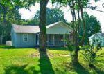 Foreclosed Home in Reidsville 27320 VANCE STREET EXT - Property ID: 4068730853
