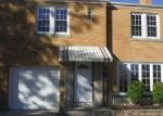 Foreclosed Home in Lincolnwood 60712 N SPRINGFIELD AVE - Property ID: 4068782532