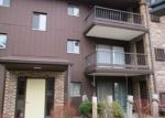 Foreclosed Home in Westmont 60559 W 64TH ST - Property ID: 4068792156
