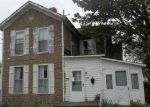 Foreclosed Home in Connersville 47331 E 3RD ST - Property ID: 4068820635