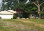 Foreclosed Home in Coatesville 46121 W COUNTY ROAD 450 S - Property ID: 4068826320