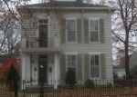 Foreclosed Home in Covington 47932 WASHINGTON ST - Property ID: 4068835978