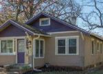 Foreclosed Home in Des Moines 50312 25TH ST - Property ID: 4068839913