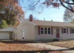 Foreclosed Home in Davenport 52806 N PINE ST - Property ID: 4068840786