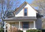 Foreclosed Home in Wayland 52654 S PEARL ST - Property ID: 4068843853