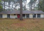Foreclosed Home in Haughton 71037 PINE LAKE DR - Property ID: 4068862683