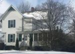 Foreclosed Home in West Springfield 1089 AMES AVE - Property ID: 4068887197