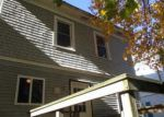 Foreclosed Home in New Bedford 02740 LIBERTY ST - Property ID: 4068888971
