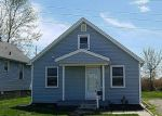 Foreclosed Home in Wayne 48184 MORRIS ST - Property ID: 4068893785