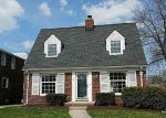 Foreclosed Home in Grosse Pointe 48236 LOCHMOOR BLVD - Property ID: 4068896854