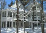 Foreclosed Home in Charlevoix 49720 COTTAGE LN - Property ID: 4068916101