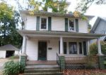 Foreclosed Home in Buchanan 49107 LAKE ST - Property ID: 4068919169