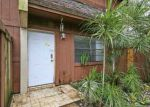 Foreclosed Home in Miami 33173 SW 116TH PL - Property ID: 4068925755
