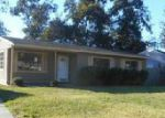 Foreclosed Home in Vicksburg 39183 MEADOWVALE DR - Property ID: 4068939768