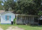 Foreclosed Home in Long Beach 39560 ROSEMARY AVE - Property ID: 4068944134