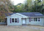 Foreclosed Home in Birmingham 35206 VANDERBILT ST - Property ID: 4068947651