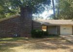 Foreclosed Home in Monroeville 36460 ANDRESS AVE - Property ID: 4068953338