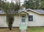 Foreclosed Home in Mobile 36606 CLOVERDALE DR - Property ID: 4068954207