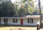 Foreclosed Home in Mobile 36618 SHERRY DR - Property ID: 4068963857