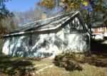 Foreclosed Home in Steelville 65565 OAK ST - Property ID: 4068965602