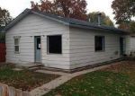 Foreclosed Home in Hamilton 59840 N 5TH ST - Property ID: 4068970421