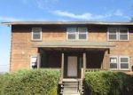 Foreclosed Home in Hayden 35079 LOIL ABBOTT RD - Property ID: 4068971291