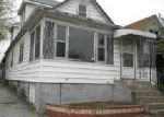 Foreclosed Home in Omaha 68107 S 25TH ST - Property ID: 4068972162