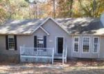 Foreclosed Home in Trussville 35173 RIDGEWOOD DR - Property ID: 4068975684