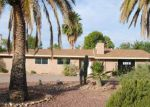 Foreclosed Home in Tucson 85711 S ESSEX LN - Property ID: 4068995831