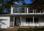 Foreclosed Home in Toms River 08753 COOLIDGE AVE - Property ID: 4069000644