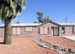 Foreclosed Home in Mesa 85208 S 97TH PL - Property ID: 4069001519
