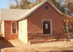 Foreclosed Home in Pueblo 81004 SPRUCE ST - Property ID: 4069020799