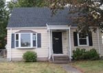 Foreclosed Home in Middletown 6457 HENDLEY ST - Property ID: 4069026480